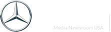 Mercedes-Benz USA | logo